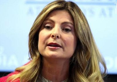 Lisa Bloom lawyer of doom