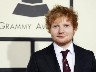 "Sheeran, who is now a married man, said he frequently hosts ""guests and visiting colleagues from around the world, many of whom practice other faiths."