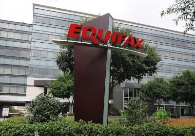 Equifax revealed Thursday that hackers had broken into its systems between May and July by exploiting a vulnerability in a web-facing application.