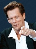 The Microsoft research focused on the popular concept that has inspired games such as Six Degrees of Kevin Bacon