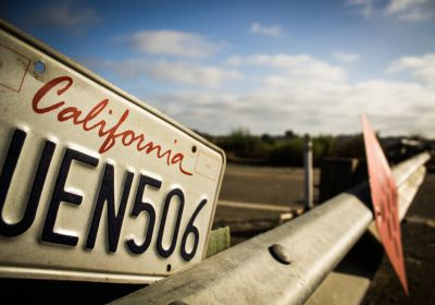 Chula Vista, Calif., has stopped — for now, at least — allowing federal Border Patrol agents and other immigration agents to look at data that police collect from electronic license plate readers